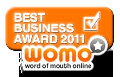 Best-Business-Award-2011