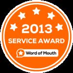 wordofmouth-2013-sa-colour