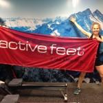 active4