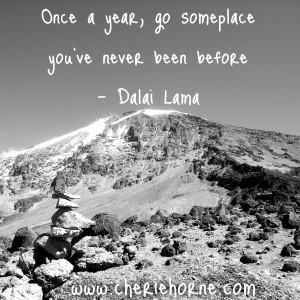 kilimanjaro-2017-dalai-lama-quote